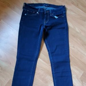 Lucky Brand Jeans Size 2R